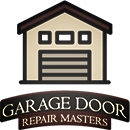 garage door repair hoffman estates, il